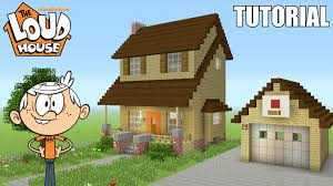 Minecraft Build Tutorial How To A Starter House Best Home  Idolza - Minecraft home interior