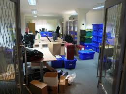 classic office relocations. Classic Office Relocations E