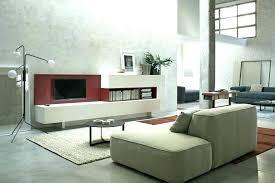 American Home Furniture Store Minimalist Interesting Inspiration