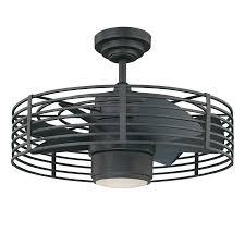 enclosed ceiling fan. Enclosed Ceiling Fan Photo - 1 O