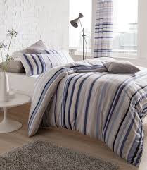 elegant matching duvet covers and curtains 21 in best duvet covers with matching duvet covers and