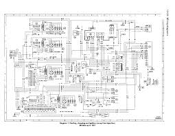 2000 f550 wiring diagram 2000 wiring diagrams
