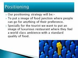 Marketing Plan Powerpoints Ppt Presentation On Marketing Plan On Restaurant Youtube
