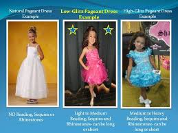 persuasionandchildbeautypageants mothers parents children  5528452