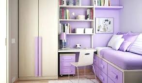 decorating ideas for teenage girl bedroom. Teenage Girl Room Ideas Bedroom Decor Diy . Decorating For M