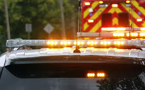 One Cited In Minor Injury Crash In Mitchell The Daily Republic