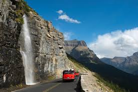 20 most por road trip routes in the