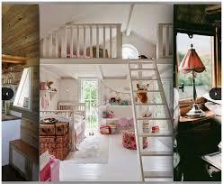 tiny house design plans. Description Tiny House Design Plans