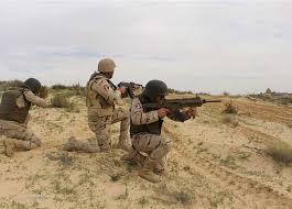 بالتفاصيل الجيش المصري ينسف ابو عبيدة المصري ذراع تميم في سيناء والذى تسبب فى إستشهاد المنسي ورجاله الأبطال Images?q=tbn:ANd9GcRF0HXki5d2VvkhY0ySLpp1eoj6-aeP1Tw41yZz1XyotbswBh4FQw