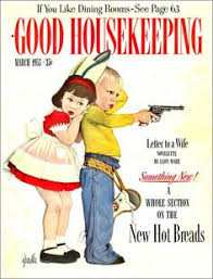Good Housekeeping Advertising 127 Best Pictures Images On Pinterest Animals Beautiful Beautiful