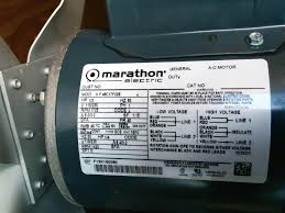 marathon electric motor wiring diagram south american countries flag marathon electric motor wire diagram at Marathon Motor Wiring Diagram
