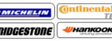 The 5 Best Car Tyre Brands On The Market And Why Theyre