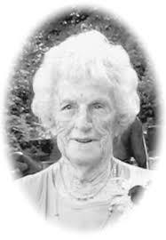 Mildred Rhodes | Obituary | The Joplin Globe