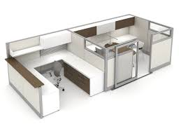 Modern Cubicle Office 1 Modern Office Door Design Of Cubicle Privacy Screen