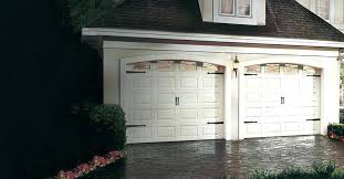 automatic garage door installation cost automatic garage door installation automatic garage door opener installation cost automatic garage door s