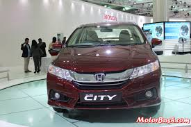 new car launches of 2014Flashback List of All 59 Major Car Launches in 2014