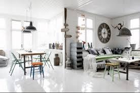 apartment design blog. Unique Design Nordic Design Ideas For Atlanta Rentals Intended Apartment Design Blog