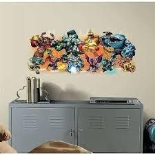 Exceptional Skylanders Bedroom Set Bedroom Decor Cheap