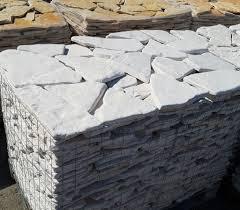 Fontane e pietre da giardino archivi cioffi pietreditrani