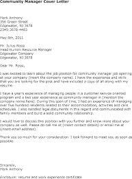 Hr Assistant Sample Resume Best of Human Resources Resume Samples Human Resource Assistant Cover Letter