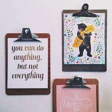 home office artwork. 319 best artwork and artful arrangements images on pinterest home crafts projects office