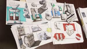 Auburn University School Of Industrial Graphic Design Industrial Design College Of Architecture Design And