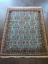 ... Main Street oriental Rugs More Types Of oriental Rugs Inspirational  Kinds Of Rugs ...