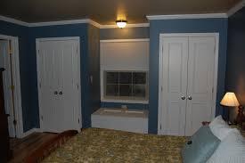 Small Master Bedroom Closet Bedroom Closet Ideas Pictures Adding A Closet To Small Bedroom