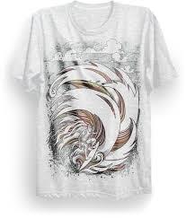 Shirt Design Png T Shirt Design Find A Professional T Shirt Designer To Design Your