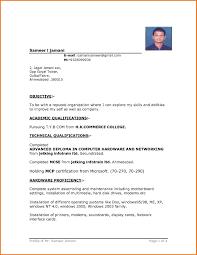 Best Resume Templates Free Creative Resume Templates Free Word Elegant Resume for Word 100 74