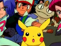 Goku's Voice Actor Masako Nozawa Casted for Pokemon Movie - OtakuKart