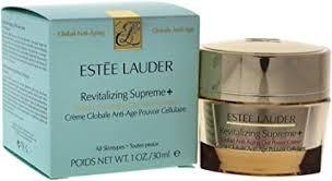 <b>Estée Lauder REVITALIZING</b> SUPREME PLUS MOIST, 30ml ...