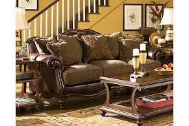 ashley living room furniture. Full Size Of Living Room:living Room Furniture Ashley Gray Modular