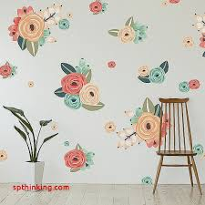 wall decals flowers new graphic flower cers fl wall decals