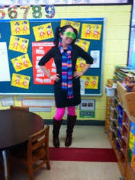 besides Crazy hair Day     Dr Seuss week at school   crazy Hair day  crazy in addition Best 25  Dr seuss day ideas on Pinterest   Dr  Seuss  Dr suess and additionally Theimaginationnook  Read Across America   All Things Literacy together with  additionally  likewise  also  furthermore 342 best Dr  Seuss Preschool Theme images on Pinterest additionally Best 25  Dr seuss art ideas on Pinterest   Dr seuss crafts  Dr together with . on dr seuss days of the week pinterest school