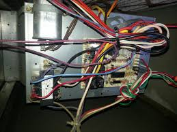 honeywell rthwf to goodman janitrol gmp furnace and ac click image for larger version control board overview jpg views