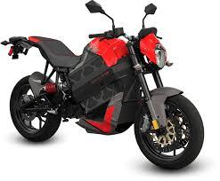 2017 victory motorcycles choose a bike