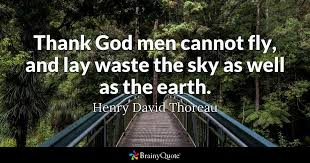 Henry Thoreau Quotes Simple Henry David Thoreau Quotes BrainyQuote