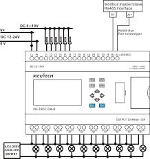 cute siemens magnetic starter wiring diagram gallery electrical siemens wiring diagrams at Program For Making Wiring Diagrams Seimans