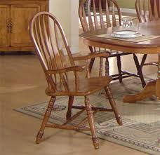 arrowback arm chair solid wood dining chairs used solid wood dining chairs canada used solid oak dining table and chairs
