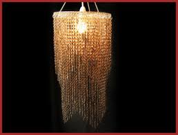 chandelier light crystal chandelier light shade stunning topaz layered chandelier lamp shade plastic beads image of