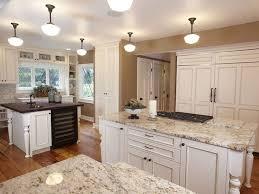 soapstone kitchen countertops plan image of soapstone kitchen countertops plan