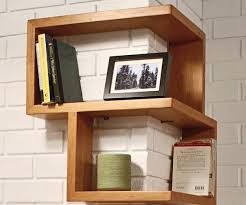 office corner shelf. Office Corner Shelf Wall Star 5 Bookcase