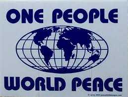 peace not my tribe onepeople worldpeace small jpg
