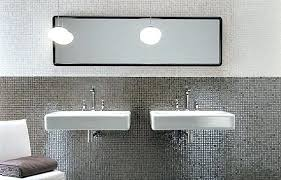 Public bathroom mirror Bathroom Full Public Bathroom Mirror Restroom Design Google Search Stock Photo White Tiled Height Full Size Morefreeinfoinfo Bathroom Public Bathroom Mirror