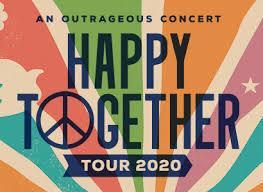 Pacific Amphitheatre Summer Concert Series Costa Mesa Ca