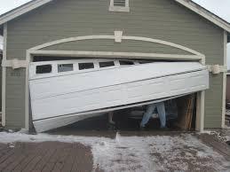 garage door cable luxury doors f track repair 951 272 0343 chapman garage door