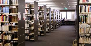 uni libraries open to swinburne online students across  library