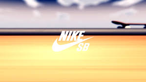 Support us by sharing the content, upvoting wallpapers on the page or sending your own background pictures. Free Download Todayshype Wallpaper Nike Sb Wallpaper By Bernardo Fontanilla 600x338 For Your Desktop Mobile Tablet Explore 73 Nike Sb Wallpapers Free Nike Wallpaper Nike Sb Logo Wallpaper Nike Wallpaper