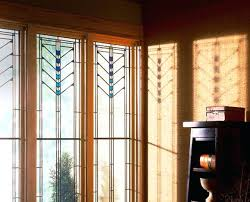 anderson bathroom windows. anderson bathroom windows best window styles images on and for amazing property blinds .